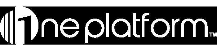 One Platform