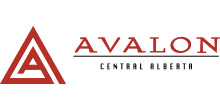 Avalon Central Alberta