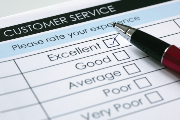 CustomerSurvey_CI