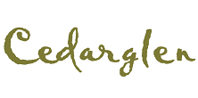 Cedarglen