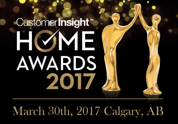HOME-Awards-2017-Date-Location-594x413px