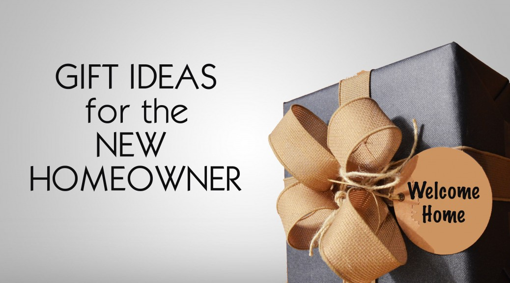 homeownergifts